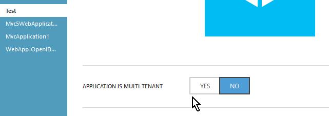 mvc-multi-tenant