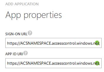 ad-properties