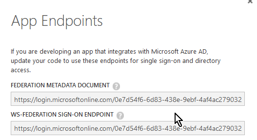 azure-ad-endpoints