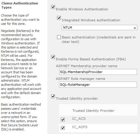 acs-identity-provider