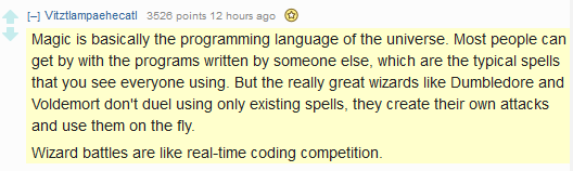 magic-programming-language